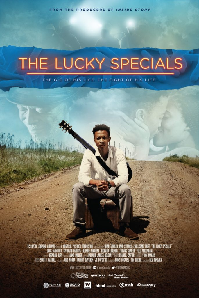 FINAL Lucky Specials poster - small